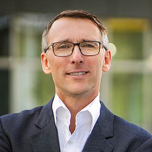 Peter Urbanec, Impulzy